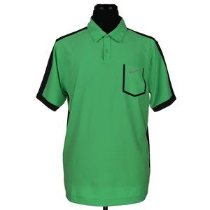 Nike Golf Tour Performance Polo Shirt Large